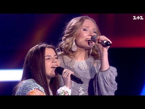 Христина Соловій - Тримай - скачать бесплатно в mp3