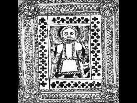 Áine-o'dwyer---music-for-church-cleaners-vol-i-&-ii---04---in-a-fugue-state-of-mind