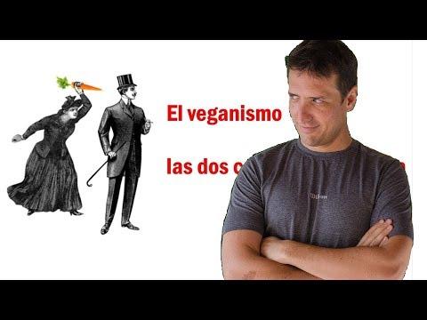El Vegano Cordobes