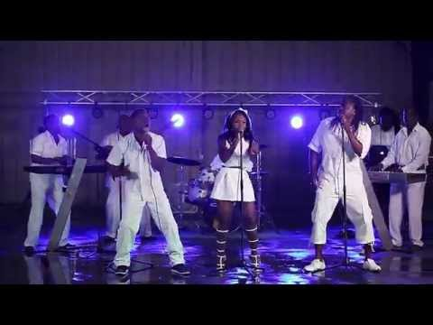 Happy Hour   Visage ft. Wendi, Dyson (Baha Men) & Colyn McDonald