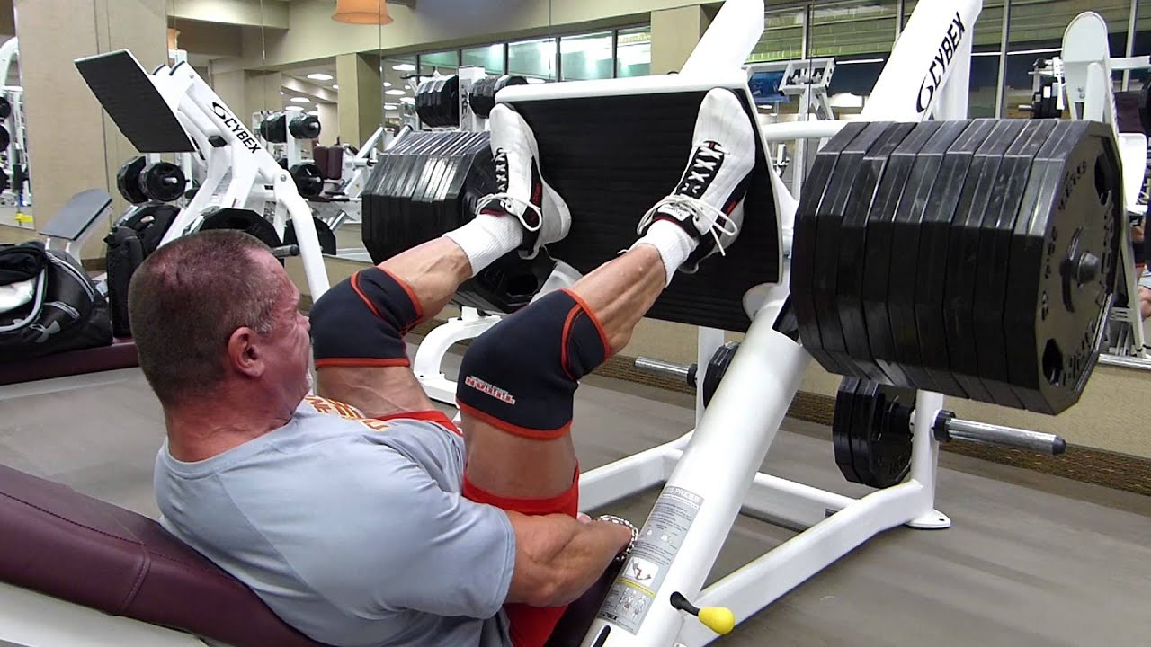 nkd fitness