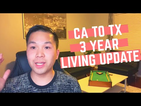 my-california-to-texas-living-update-|-3-years-later-(houses/jobs/taxes/etc)