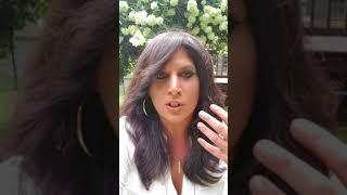 Video Amanda Grace Talks...Birthday Episode!!! The Lord Spoke Jeremiah 29:11 download MP3, 3GP, MP4, WEBM, AVI, FLV Agustus 2018