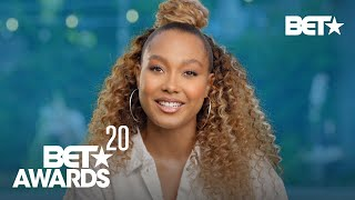 BET & Burger King Presents Out the Box: Sneaker King w/ Parker McKenna Posey|BETNetworks