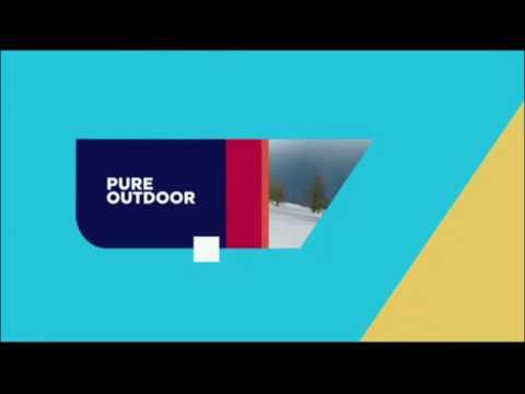 Canal Antigua | A Continuación: Pure Outdoor