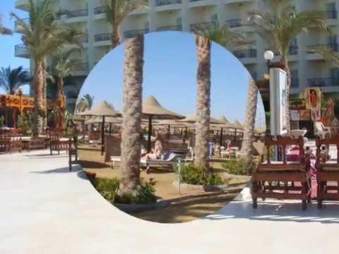 Эль гуна туризм
