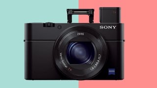 Video Sony RX100: Why I bought the Mark IV Instead of the Mark V download MP3, 3GP, MP4, WEBM, AVI, FLV Juli 2018