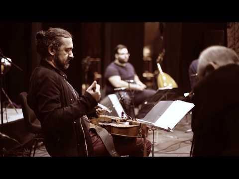 Ararat par Canticum Novum et Emmanuel Bardon
