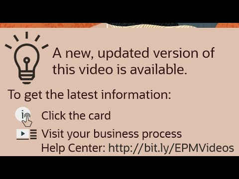 Cloud Videos Search - iFrame