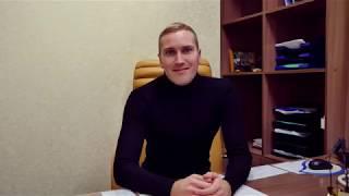 Промышленные вентиляторы от производителя - ООО Русь(, 2018-02-02T16:14:54.000Z)
