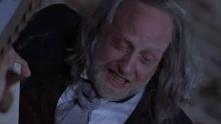 scary movie 2 take my strong hand