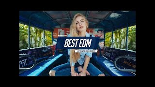 Ⓗ Best Music Mix 2017 - Best of EDM Remixes Of Popular Songs 2017
