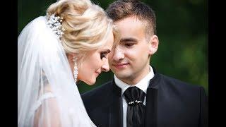 Свадебный клип Петра и Марины, Бобруйск