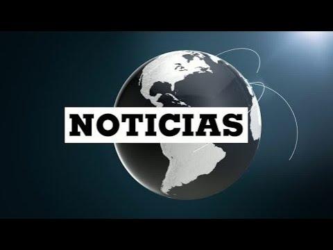 Download Noticias del 2021/09/15 04h00 • FRANCE 24 Español