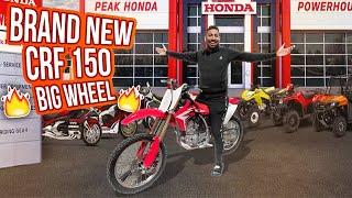 buying-a-brand-new-2020-crf150r-expert-braap-vlogs