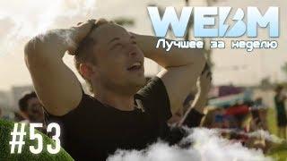 Dank WebM Compilation #53
