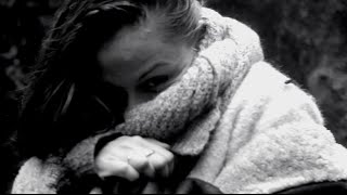 PBSM - Swedish Eyes (Official video)