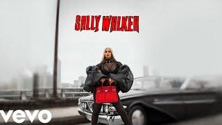 Baixar Iggy Azalea - Sally Walker | NEW SINGLE ( NEW'S SNIPPET'S ) PREVIEW