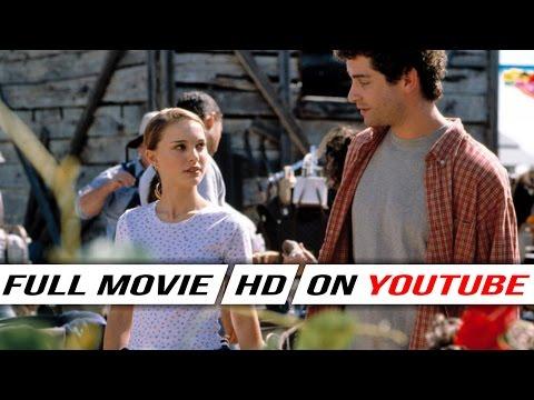 Natalie Portman, James Frain, Ashley Judd  Where the Heart Is 2000
