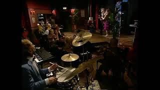 Funny video _ / dancing mr. Bean