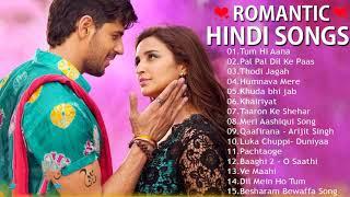 Download Mp3 New Hindi Song 2021 arijit singh Atif Aslam Neha Kakkar Armaan Malik Shreya Ghoshal