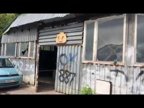 Аренда склада 103м2 ЮВАО м  Печатники  Шоссейная улица