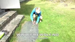 Video Hunden med sprettert download MP3, 3GP, MP4, WEBM, AVI, FLV Desember 2017