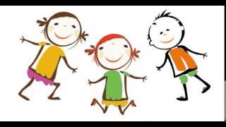 10.12.2014 r. godz. 16.30 kazanie do dzieci