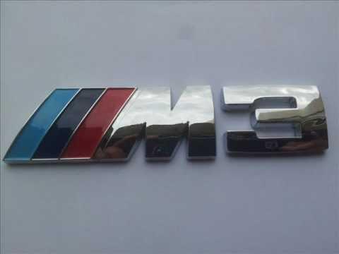 Bmw M3 Logo M5 Logo Kopen M3 Logo Wallpaper Bmw M3 Www Jdec Nl Bmw