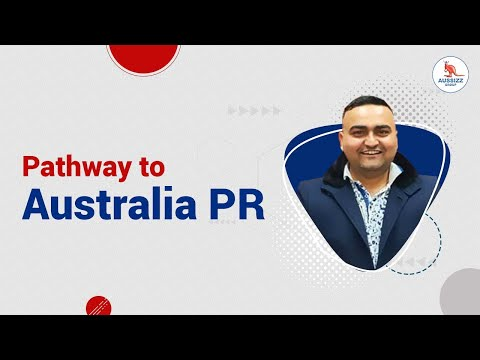 Engineering Graduates!! Know the Pathway to Australia PR from 476 Visa