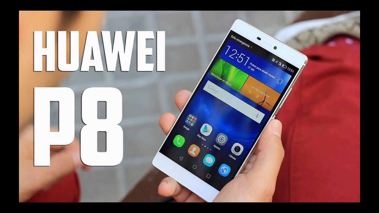 Tela Touch Screen Celular Huawei Ascend G510 G506