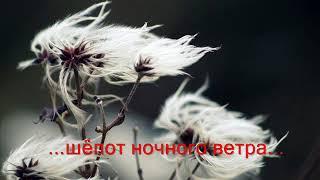 Иван Тургенев Записки охотника