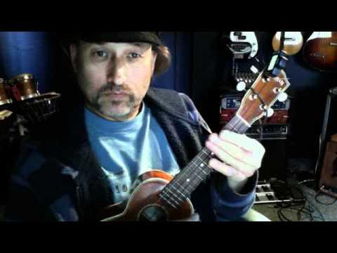 Learn to Play Guitar Bar Chords | Free Guitar Chord Chart
