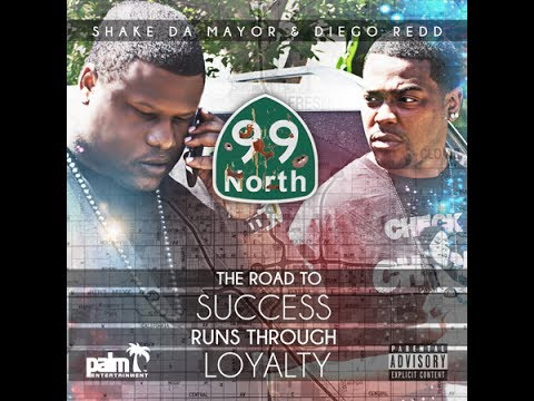 99 North: The Movie