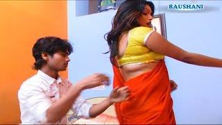 HD गिला हो गईल हमर समान || Bhojpuri hot songs 2016 new || Prasant Kishor