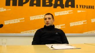 "победитель шоу ""МастерШеф-4"" Евгений Злобин-1"
