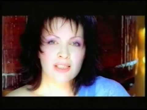 Ирина Шведова. СТРАННИЦА  видеоклип В Янковского 2000