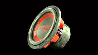 Dynasty ft. Treyy G - King Kong (Original Mix)