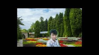 Kayaw lay