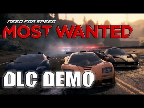 Full download need for speed most wanted 2012 movie for Need for speed most wanted full