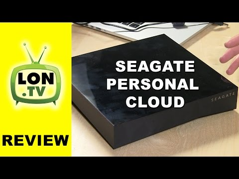 seagate-personal-cloud-in-depth-review---new-2015-nas-network-attached-storage