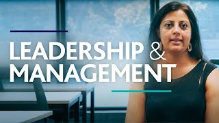 Greenwich Management College | About our Leadership & Management courses