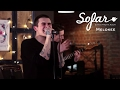 Melokee Have A Nice Day Sofar Moscow mp3