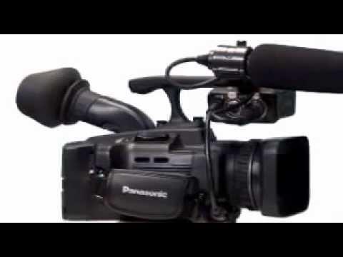sony hd avchd handycam manual