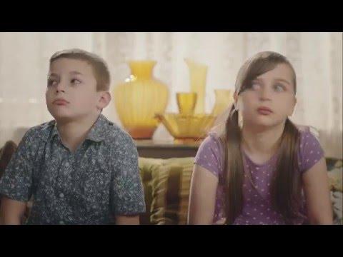Highland Spring Tennis TV Commercial – 2016