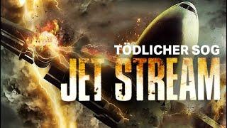 Jet Stream - Tödlicher Sog (ganzer Spielfilm, Katastrophenfilm, deutsch) *ganze Filme*