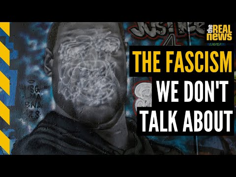 Seeing (and fighting) fascism beyond twentieth-century Europe