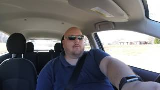 """HOW TO GET THE PING WHILE OTHER UBER DRIVERS SIT 