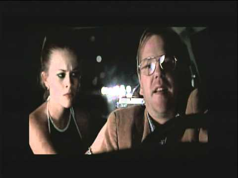 Reese Witherspoon pwns Kiefer Sutherland.  Favorite Movie Scenes