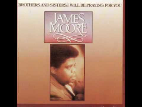 James Moore   Dear Jesus, I Love You